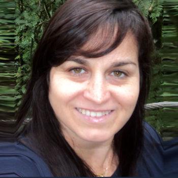 Marcia Cristina Padilha Rateke