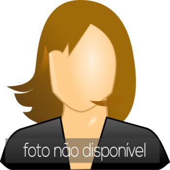 Bruna Nunes da Ávila